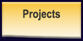 Projects Button